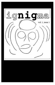 ignigma_vol1_issue1
